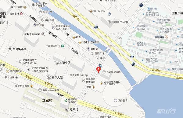 地图坐标 (1).jpg