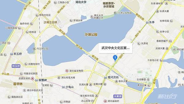 地图坐标 (2).jpg