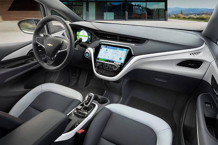 Chevrolet-Bolt_EV-2017-1600-1c.jpg