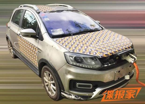 云度首款纯电动SUV-(1).jpg