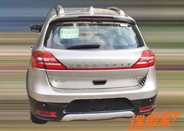 云度首款纯电动SUV-(3).jpg