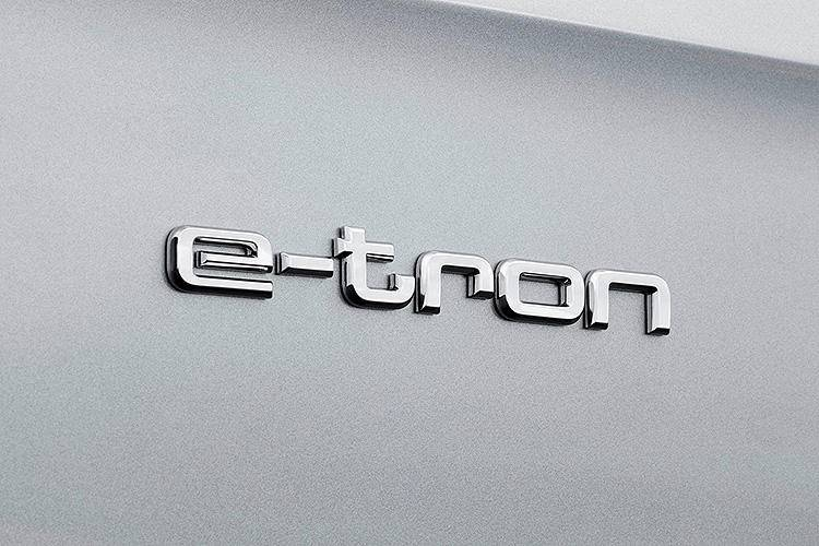 Audi-e-tron.jpg