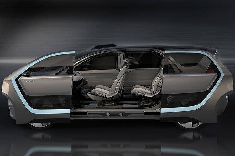 Chrysler-Portal_Concept-2017-1600-04.jpg