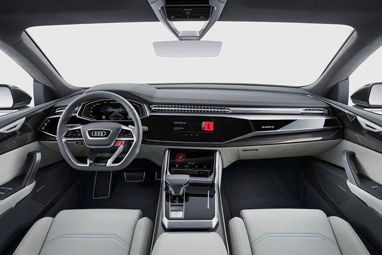 Audi-Q8_Concept-2017-1600-10.jpg