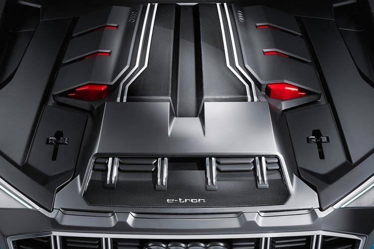 Audi-Q8_Concept-2017-1600-17.jpg
