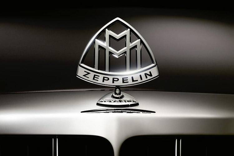 Maybach-Zeppelin-2010-1600-20.jpg
