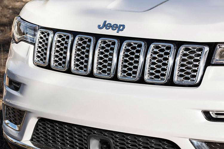 Jeep-Grand_Cherokee_Summit-2017-1600-0f.jpg