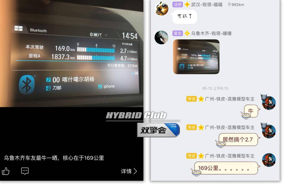 youhao-03.jpg