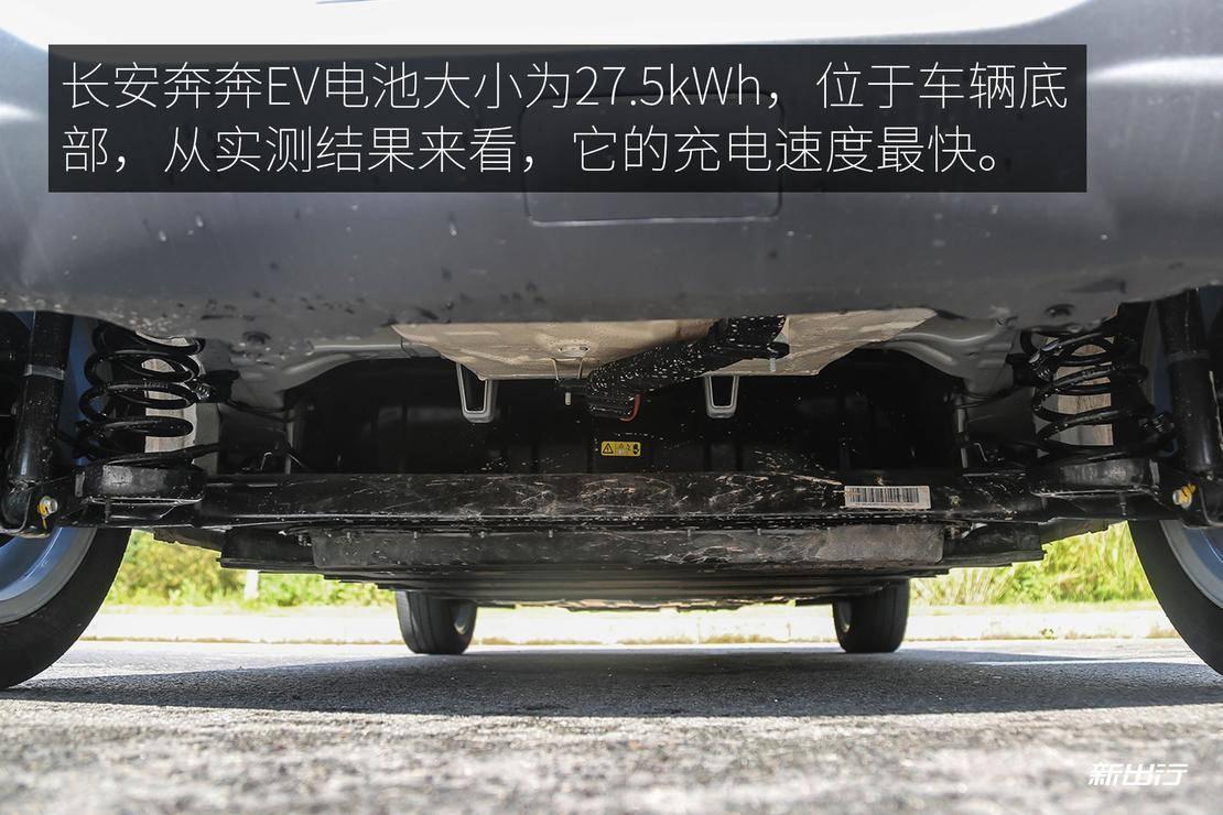 9-新出行5辆微型电动车横评.jpg
