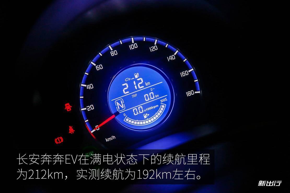 19-新出行5辆微型电动车横评.jpg