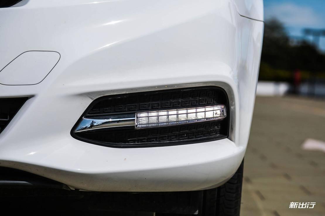 15-吉利帝豪EV300深度评测体验.jpg