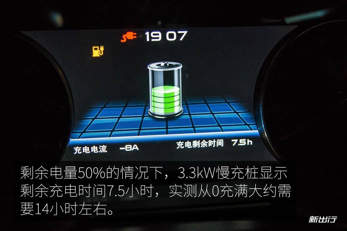 22-吉利帝豪EV300深度评测体验.jpg