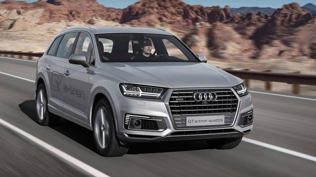 Audi-Q7_e-tron_2.jpg