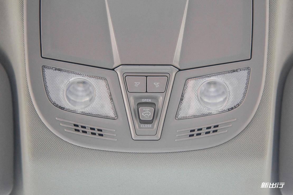 47-吉利帝豪EV300深度评测体验.jpg