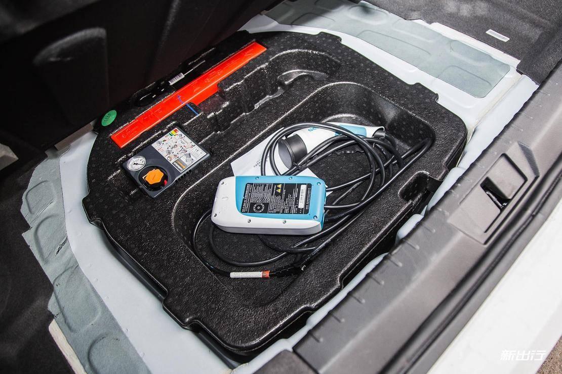 63-吉利帝豪EV300深度评测体验.jpg