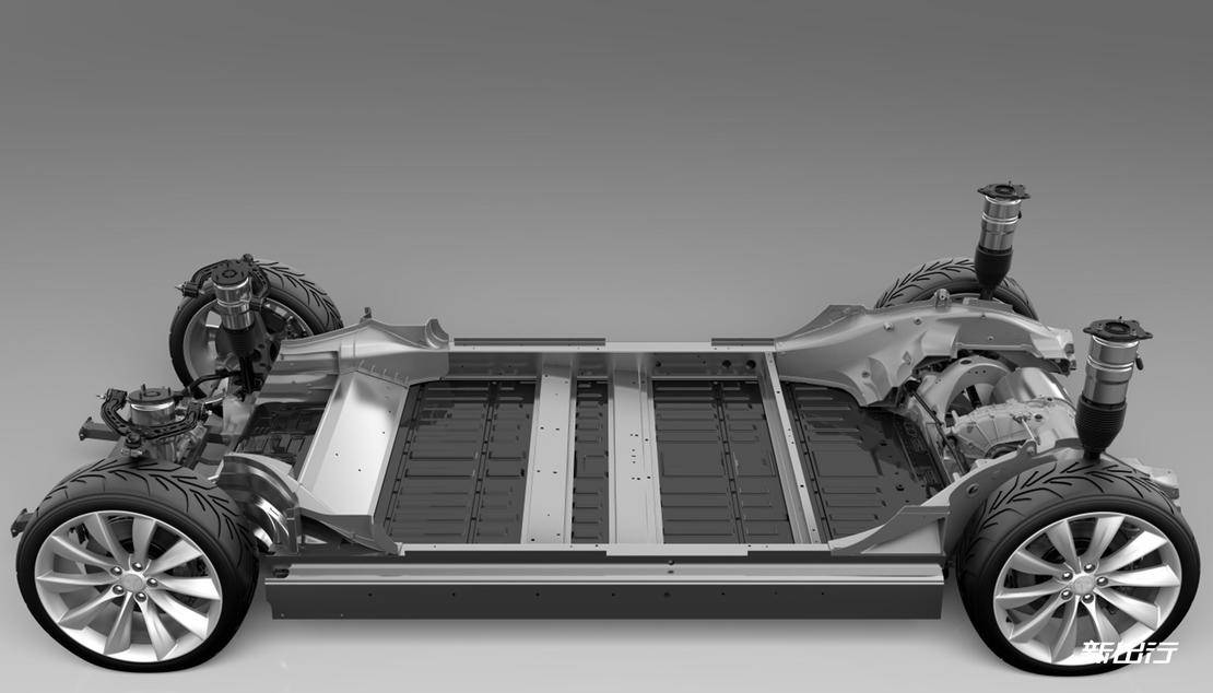 2-2017年国际发发动机大奖名单.jpg
