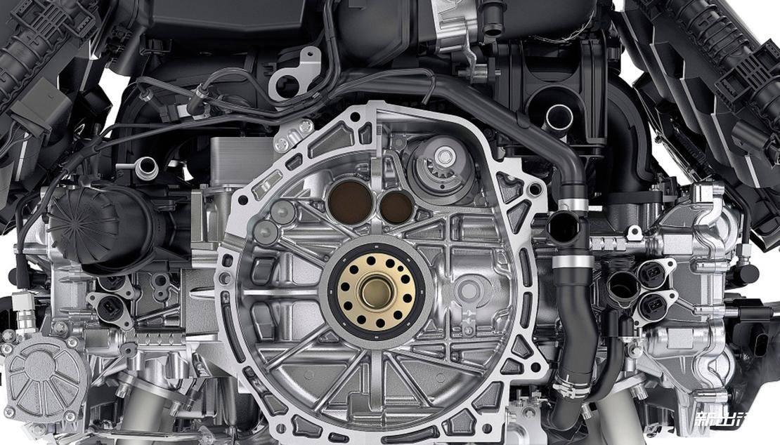 10-2017年国际发发动机大奖名单.jpg