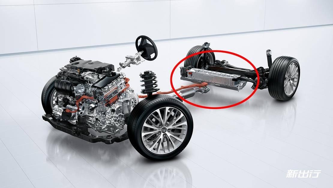 4-动力电池不占用尾箱.jpg