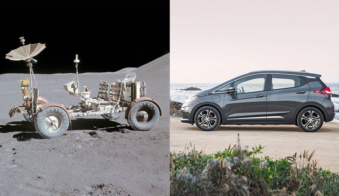 Chevrolet-Bolt-EV-LunarRover-02.jpg