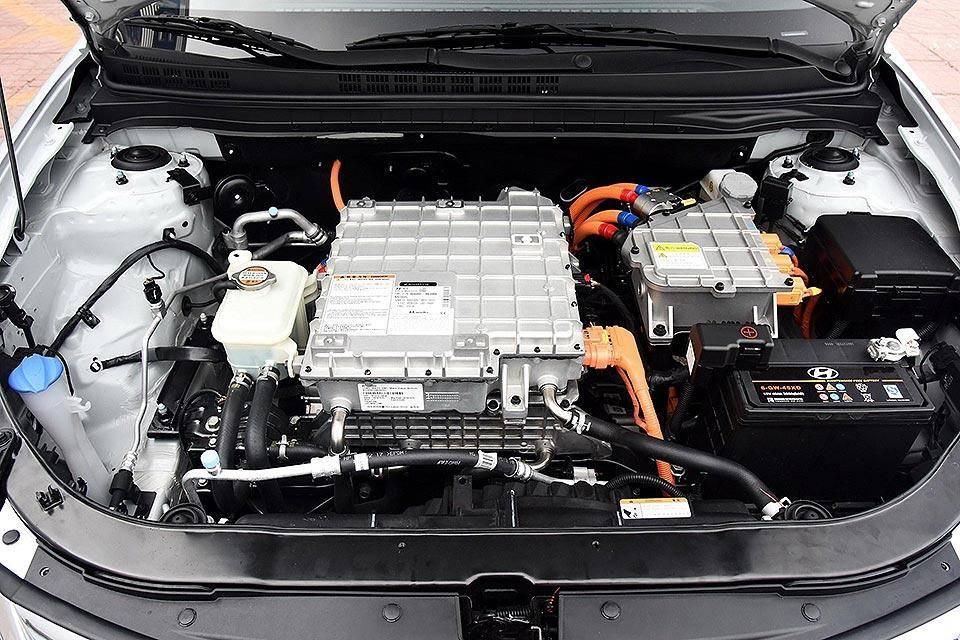 伊兰特EV电动系统.jpg