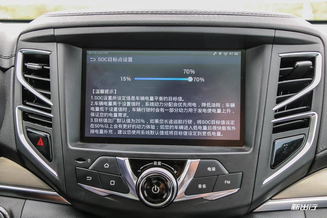 27-驭见强大中国人车-记比亚迪王朝之旅新疆收官站.jpg