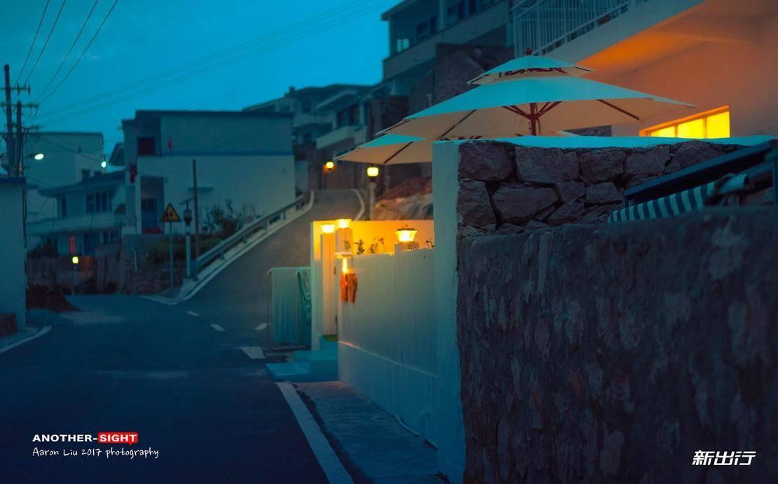 花鸟岛-4.jpg