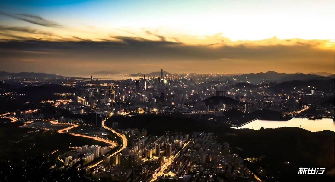 深圳-5.jpg