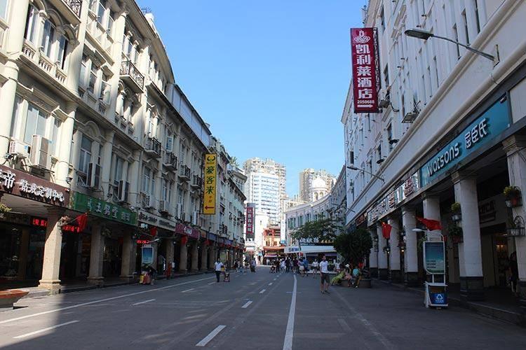 厦门中山路步行街.jpg