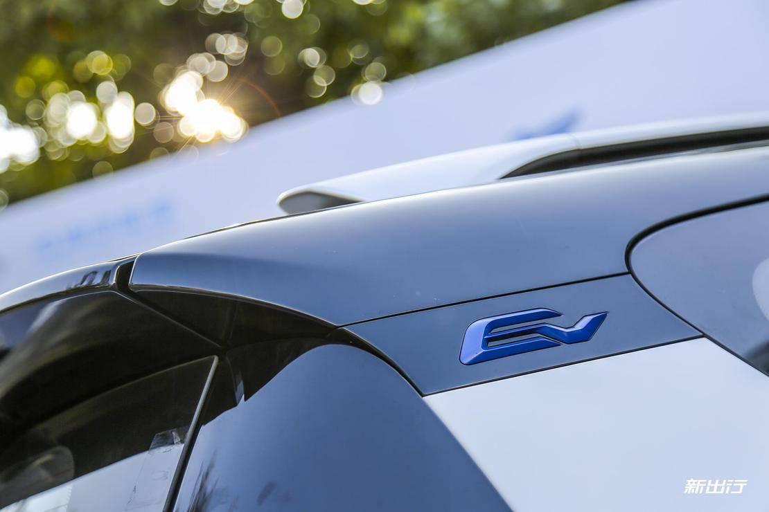 7-为什么纯电动车只有一个前进档.jpg