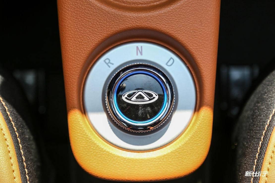 8-为什么纯电动车只有一个前进档.jpg
