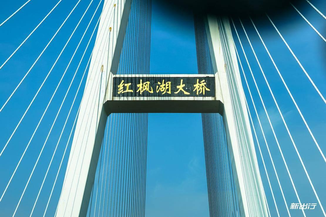 全新君威30H-4.jpg