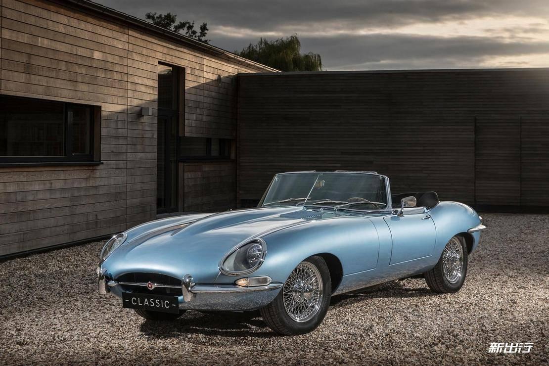 Jaguar-E-Type_Zero_Concept-2017-1600-01.jpg