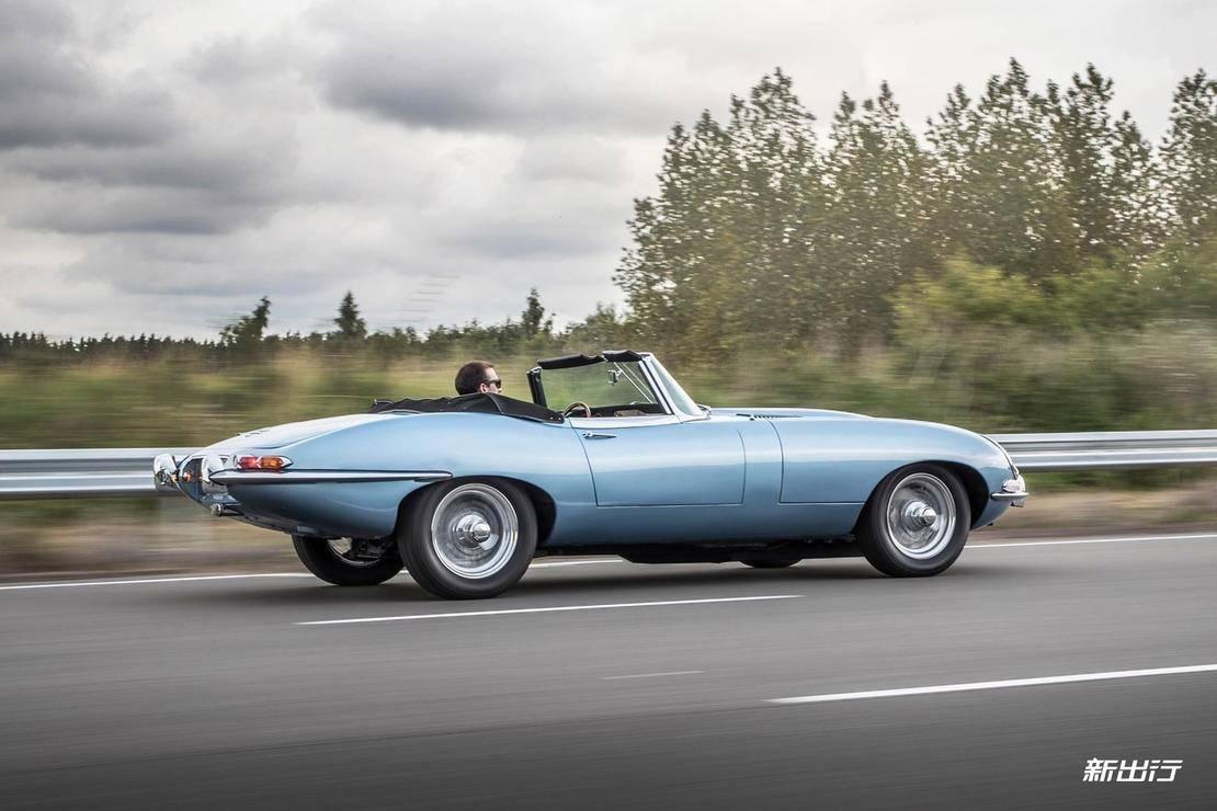 Jaguar-E-Type_Zero_Concept-2017-1600-05.jpg
