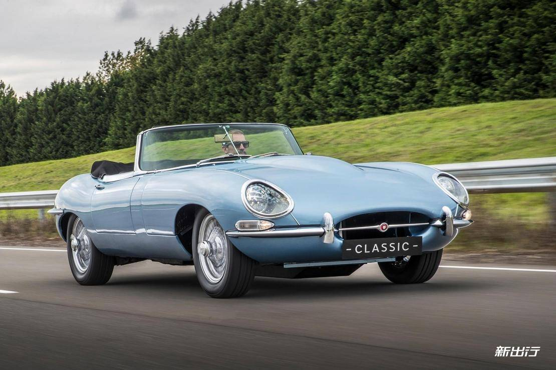 Jaguar-E-Type_Zero_Concept-2017-1600-04.jpg