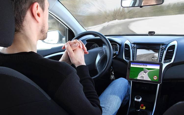 自动驾驶功能.jpg