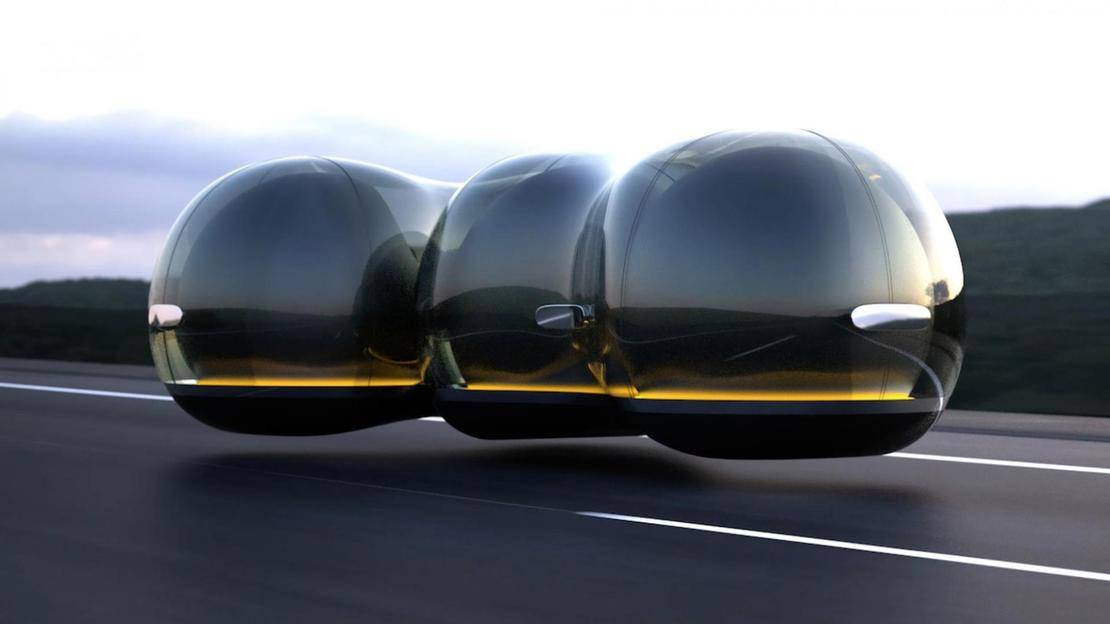 bursting-one-s-bubble-gets-a-different-meaning-in-renault-s-envisioned-future_2.jpg