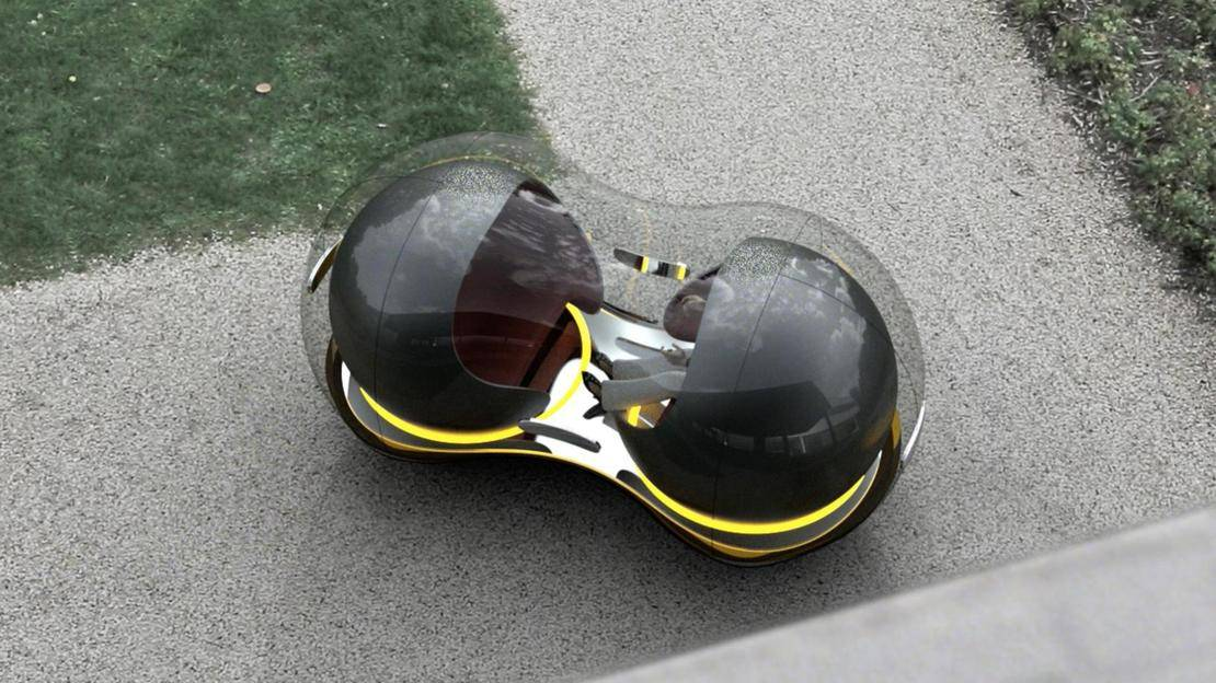 bursting-one-s-bubble-gets-a-different-meaning-in-renault-s-envisioned-future-120545_1.jpg