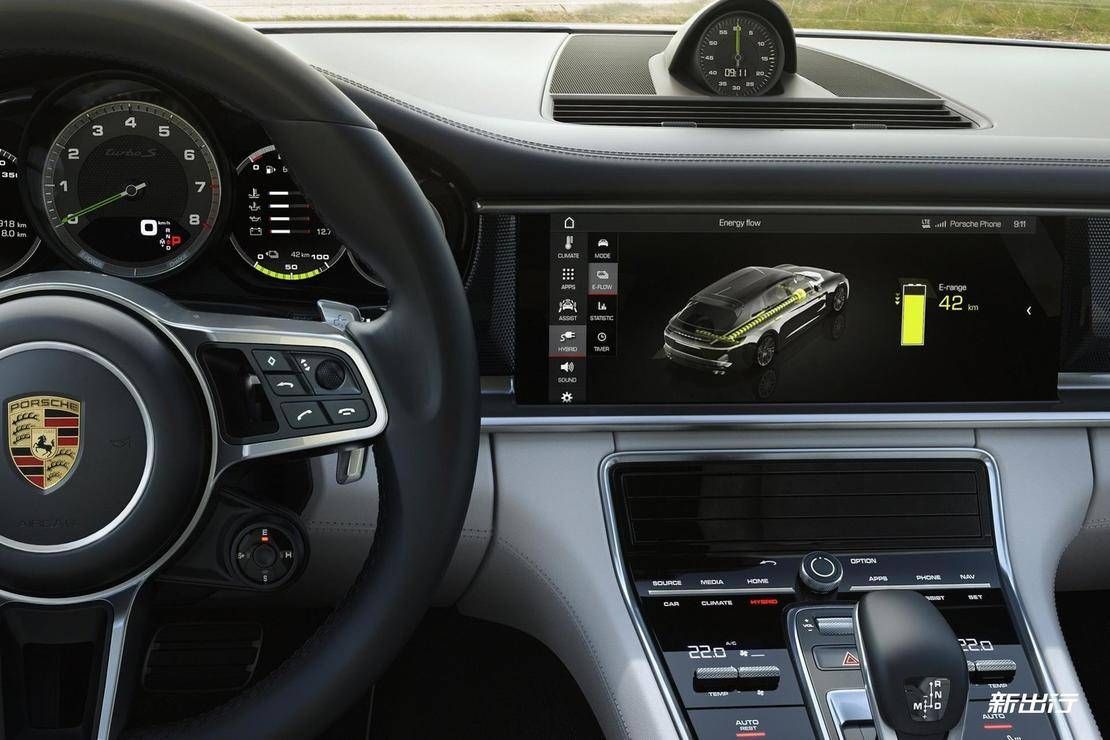 Porsche-Panamera_Turbo_S_E-Hybrid_Sport_Turismo-2018-1600-0a.jpg