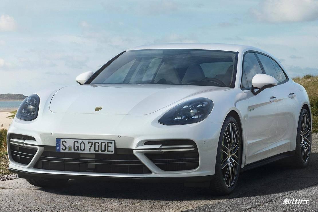 Porsche-Panamera_Turbo_S_E-Hybrid_Sport_Turismo-2018-1600-01.jpg