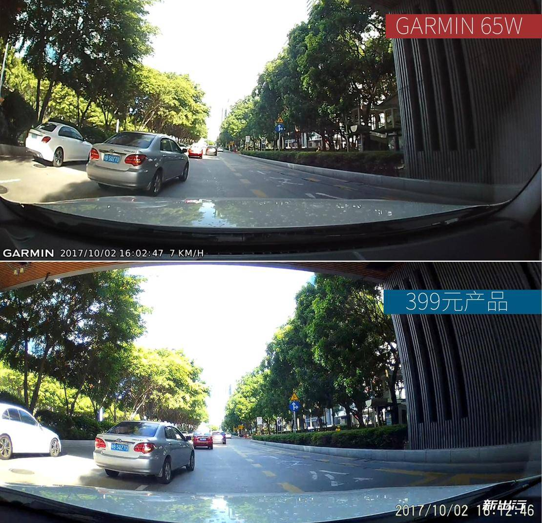 GARMIN_DASH_CAM_65W_滨河大道对比.jpg