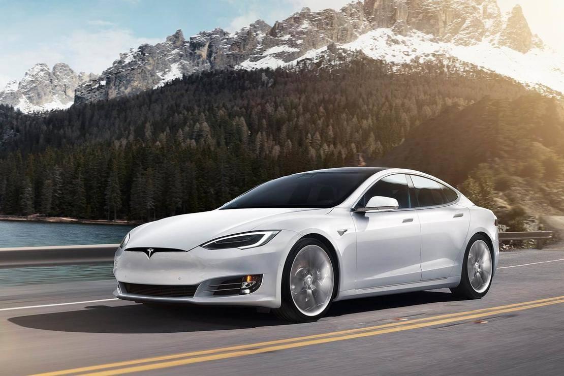 Tesla-Model_S-2017-1600-01.jpg