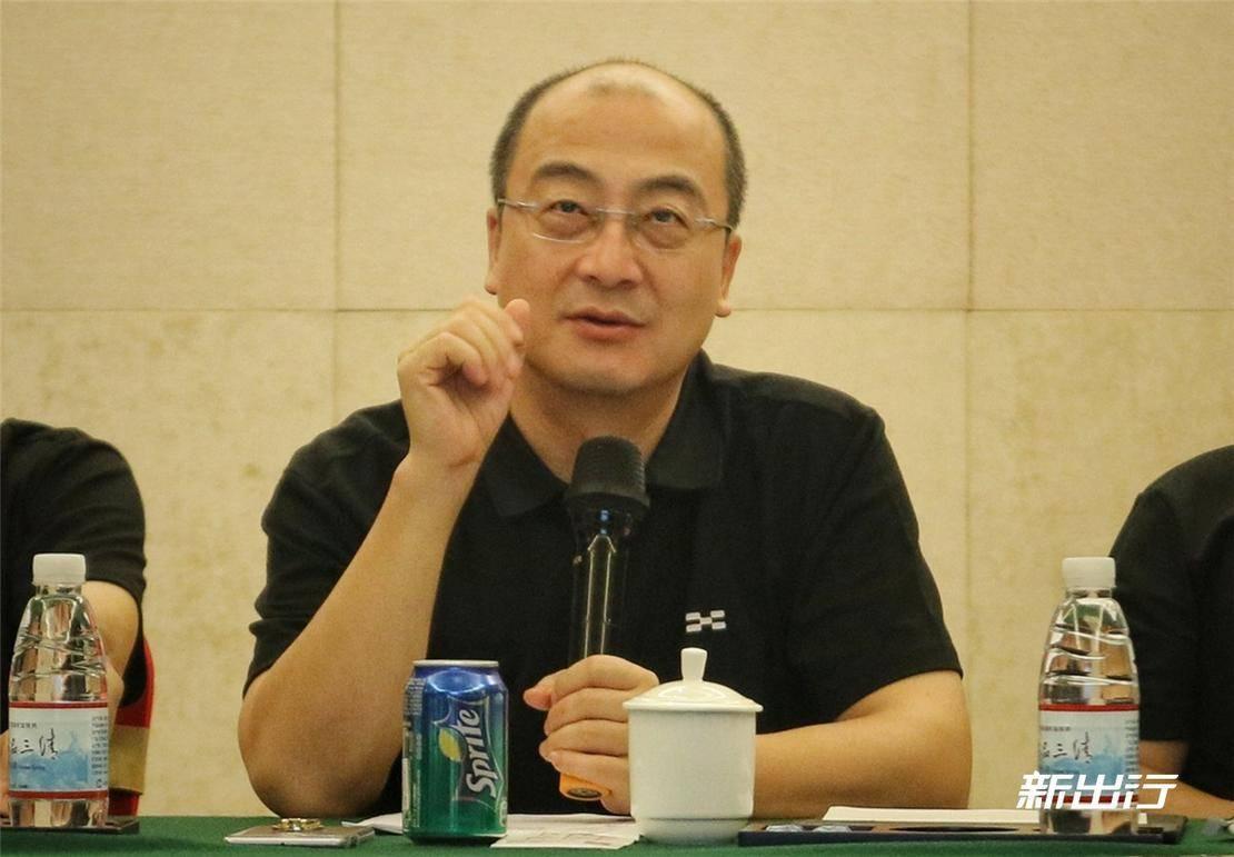 爱驰亿维联合创始人兼总裁——付强.jpg