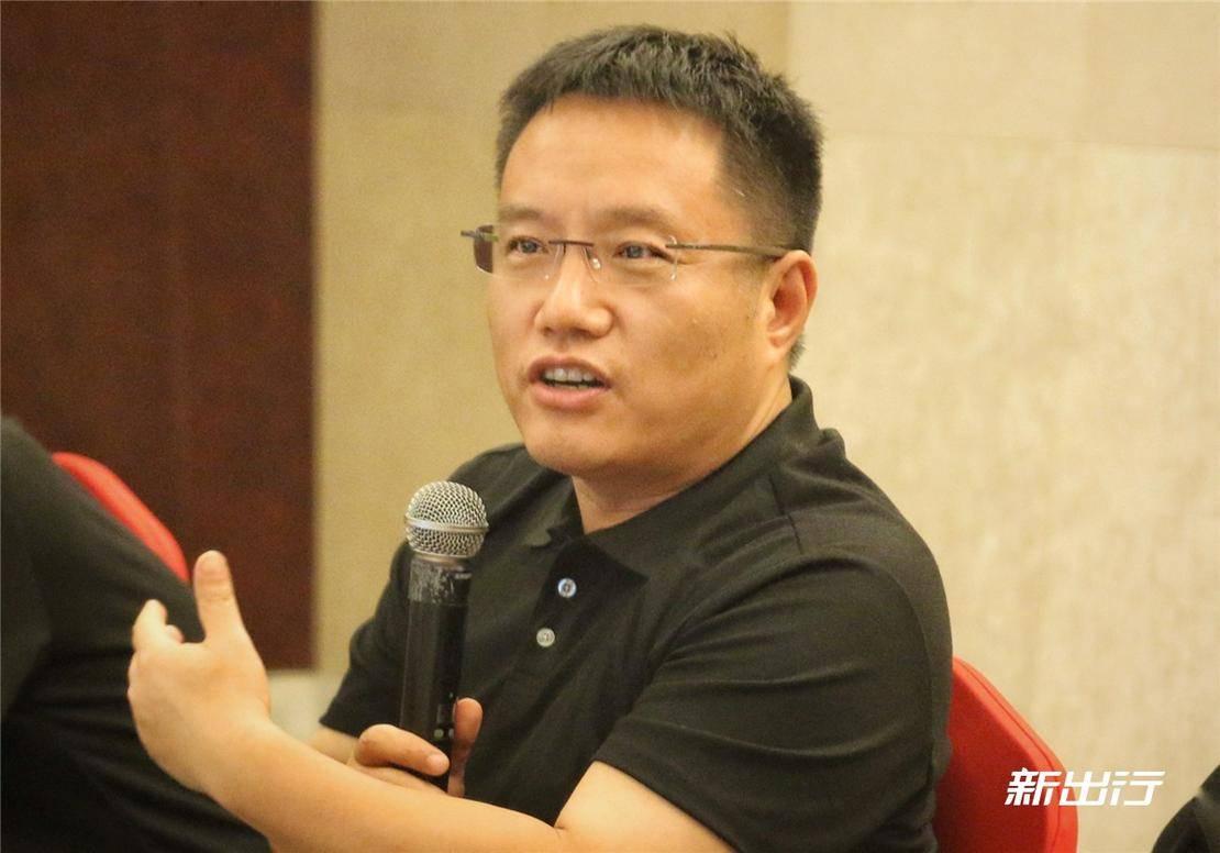 爱驰亿维联合创始人兼CEO兼CFO——谷峰.jpg