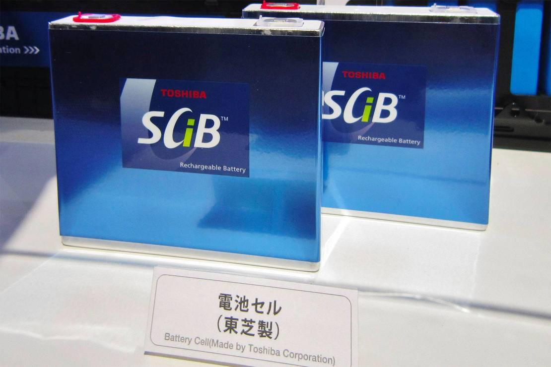 东芝SCiB电池.jpg
