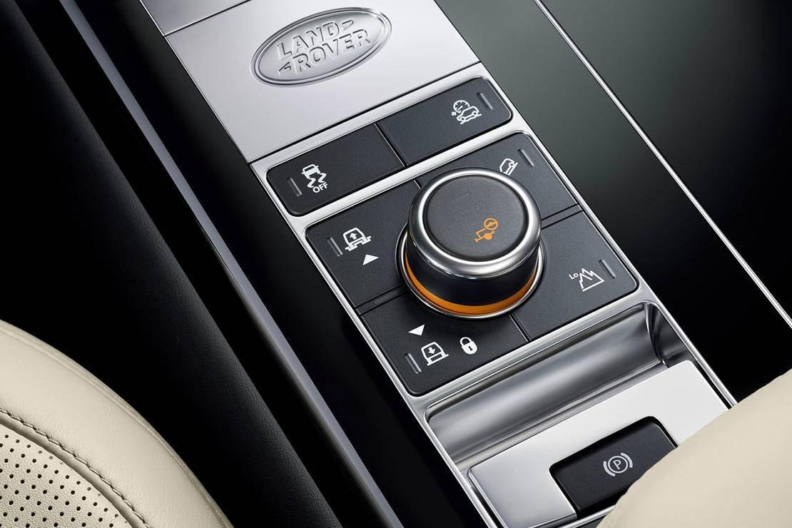 Land_Rover-Range_Rover-2018-1600-2d.jpg