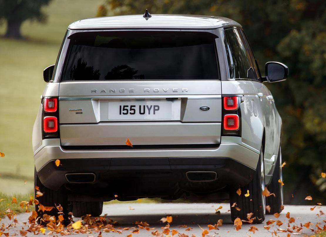 Land_Rover-Range_Rover-2018-1600-17.jpg