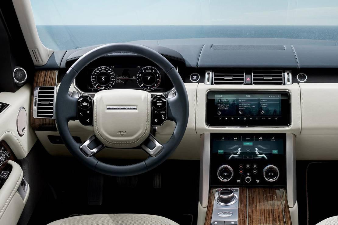 Land_Rover-Range_Rover-2018-1600-27.jpg