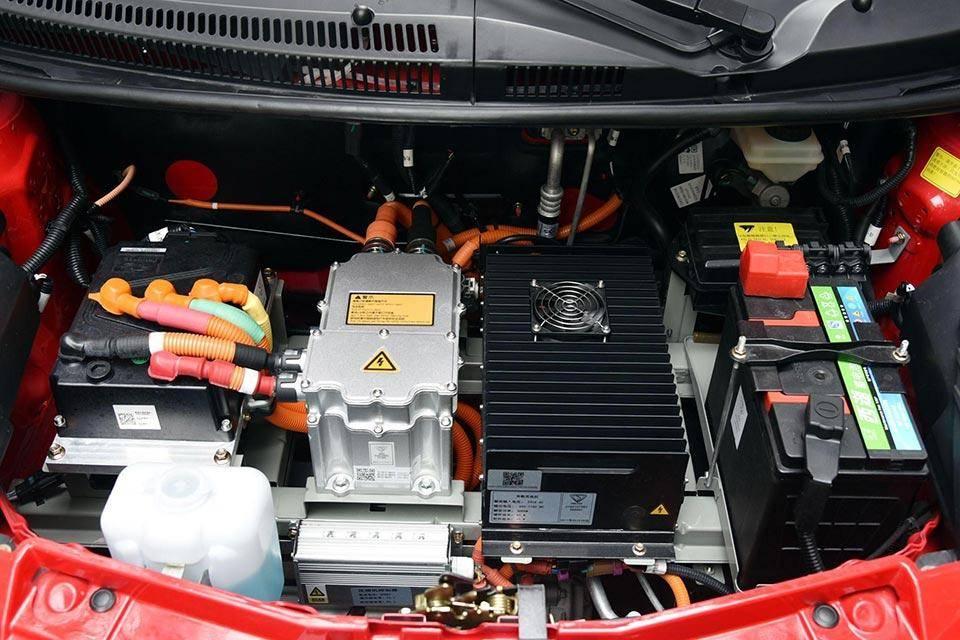 裕路EV2的动力系统.jpg