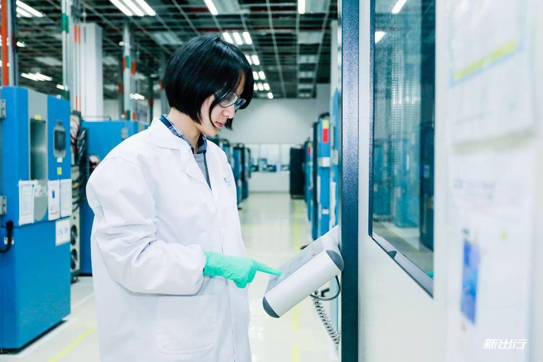 4-通用中国电池系统实验室.jpg