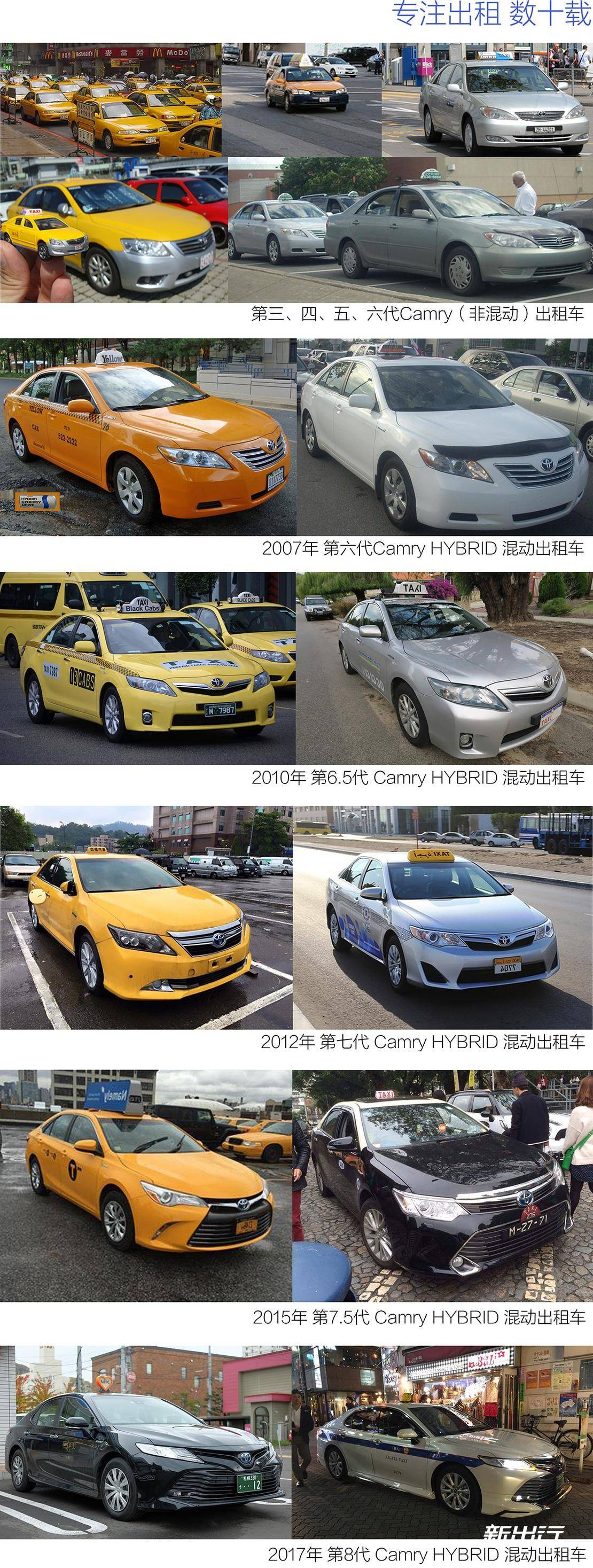 Toyota_Camry_hybrid_DCA_07_2009_Taxi_VA_6400.jpg